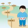腎不全・透析とならないために 〜 高血糖が及ぼす腎障害